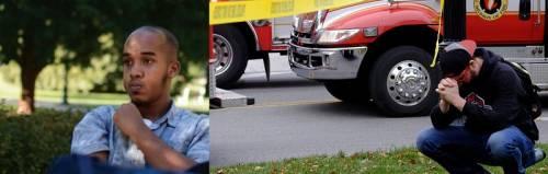 """Usa, attacco a campus Ohio: """"Dieci feriti"""""""