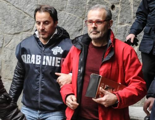 Saronno, medico e infermiera arrestati per omicidio 3