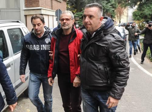 Saronno, medico e infermiera arrestati per omicidio 4