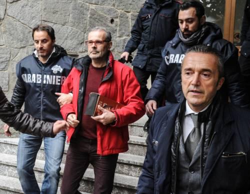 Saronno, medico e infermiera arrestati per omicidio 5