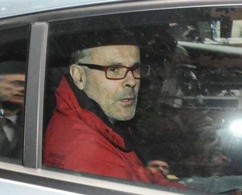 Saronno, medico e infermiera arrestati per omicidio 6