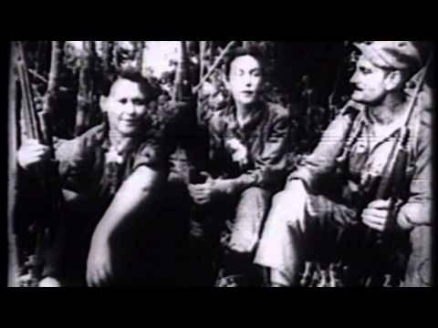Gino Doné, l'italiano che fece la rivoluzione con Fidel