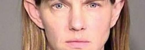 Usa, iniettava feci nella flebo del figlio malato di leucemia: arrestata
