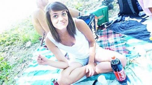 Morte Martina Rossi, 6 anni ai ragazzi che tentarono di violentarla