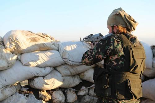 Quell'intesa tra Mosca e ribelli per fermare la guerra a Aleppo