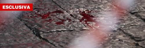 Sempre più suicidi per crisi  In tre anni già 471 morti