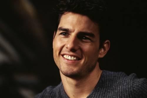 Tom Cruise, le immagini dagli esordi a oggi 4
