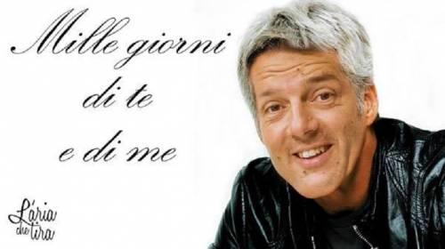 Renzi preso in giro sul web 5