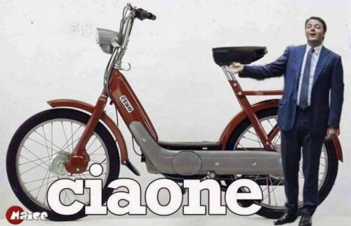 Renzi preso in giro sul web 9