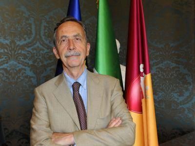 Roma, caos nella giunta Raggi: assessore Berdini in bilico