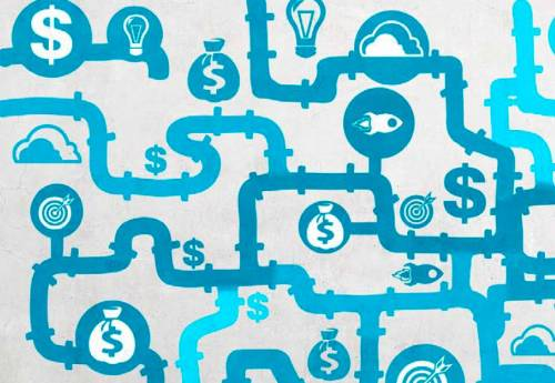 È uscito l'ebook che spiega la finanza in modo leggero e ironico