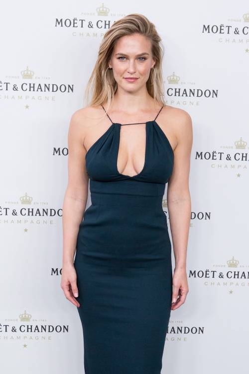 Monica Bellucci e le altre, le donne più sexy del pianeta 3