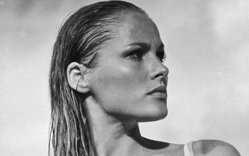 Monica Bellucci e le altre, le donne più sexy del pianeta 18