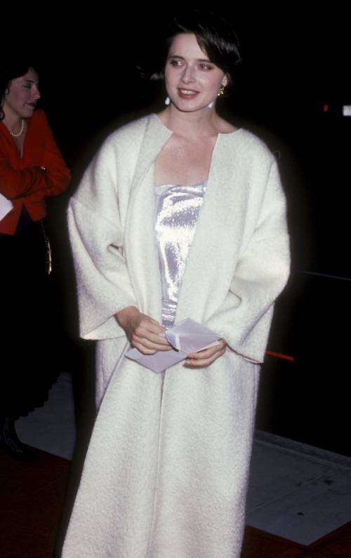Monica Bellucci e le altre, le donne più sexy del pianeta 22
