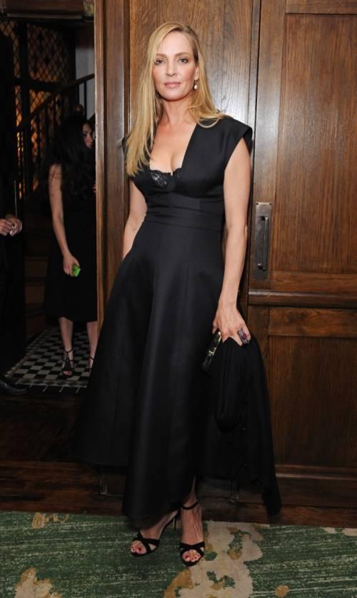 Monica Bellucci e le altre, le donne più sexy del pianeta 23