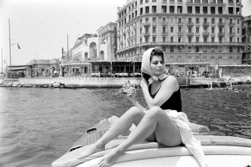Monica Bellucci e le altre, le donne più sexy del pianeta 25
