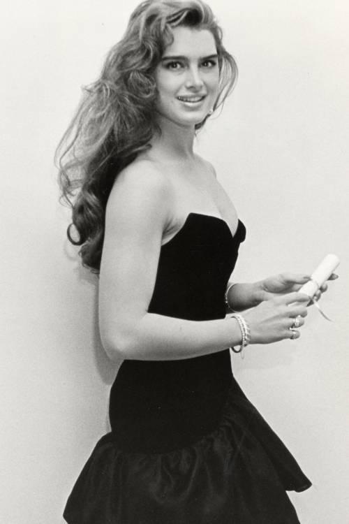 Monica Bellucci e le altre, le donne più sexy del pianeta 33
