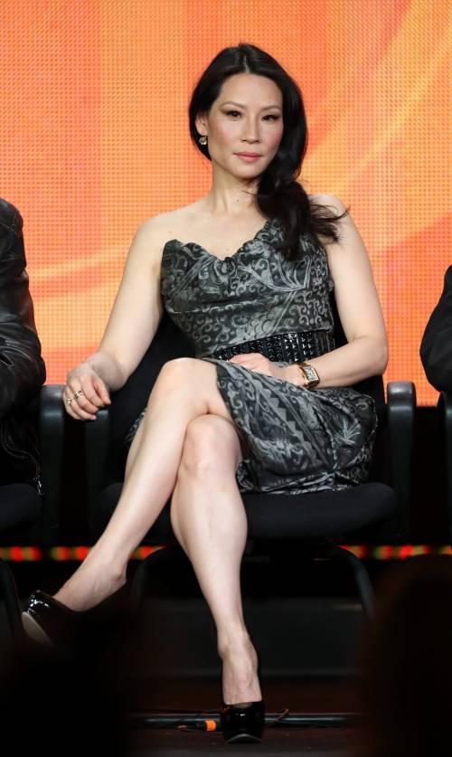 Monica Bellucci e le altre, le donne più sexy del pianeta 35