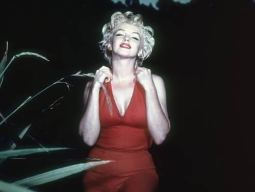 Gli ultimi giorni di vita di Marilyn Monroe diventano una serie tv