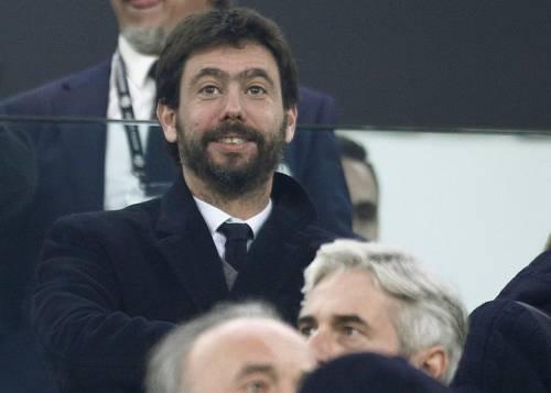 """L'avvocato della Juventus: """"Agnelli è pronto a parlare davanti all'Antimafia"""""""