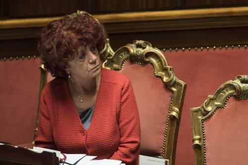 """Fedeli: """"Posso fare il ministro anche senza laurea. Ho lavorato nel sindacato"""""""