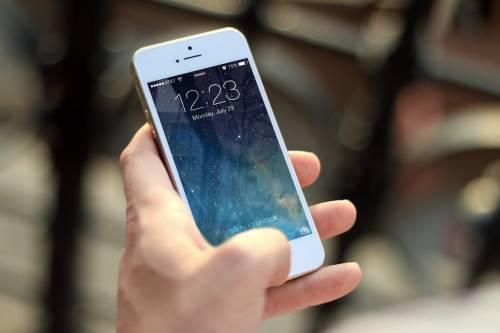 Apple ID: come ripristinarlo