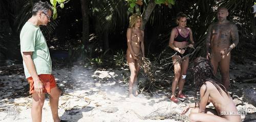 Paola Caruso hot, sexy e prorompente: foto 12