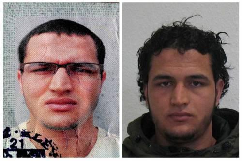 Amri, l'Isis in Sicilia e quel libro profetico