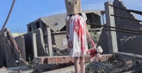 La fabbrica dei falsi su Aleppo Ecco dove i ribelli creano i video