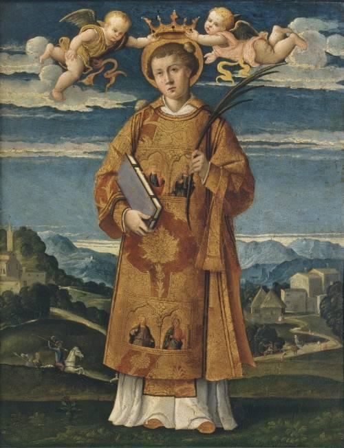 Ecco perché si festeggia Santo Stefano