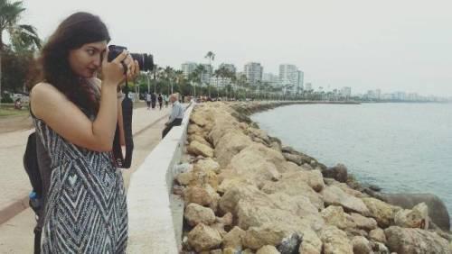 Turchia, giornalista stagista arrestata per aver denunciato l'Isis