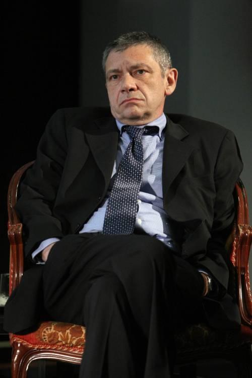 """Editoria, Verdelli non è più il direttore di """"Repubblica"""""""
