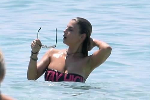 Emma Marrone, le foto sexy 14