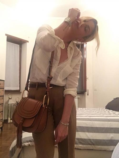 Emma Marrone, le foto sexy 25