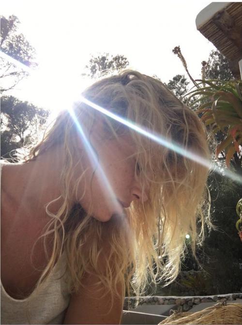 Emma Marrone, le foto sexy 29