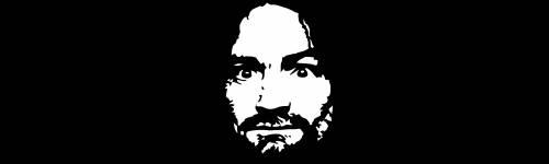 Gli ultimi giorni di Mr. Satana. Manson è in gravi condizioni