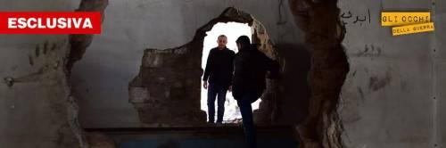Siria, ora le bande dei jihadisti iniziano a massacrarsi a vicenda