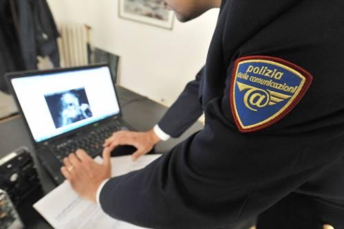"""Rimosso il capo della polizia postale. Gabrielli: """"Ha sottovalutato lo spionaggio"""""""