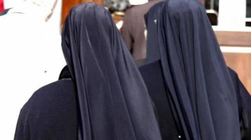 "L'ex suora: ""Omosessualità? In convento è tenuta nascosta"""
