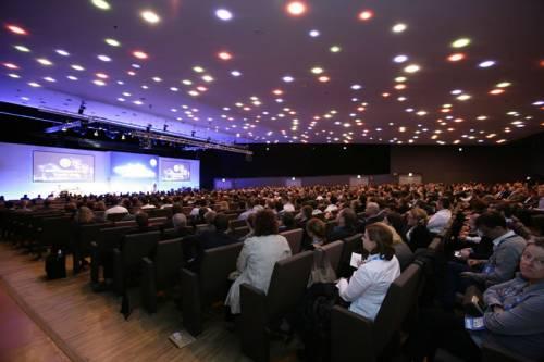 Turismo e congressi, Milano è la capitale e la Bit lancia il business travel