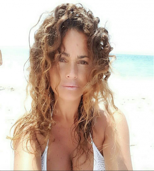 Samantha De Grenet all'Isola dei Famosi 2017? 7