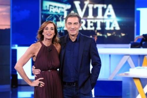 Cristina Parodi, dagli studi televisivi a Formentera 23