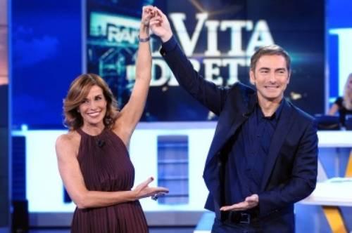 Cristina Parodi, dagli studi televisivi a Formentera 28