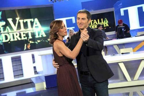 Cristina Parodi, dagli studi televisivi a Formentera 31