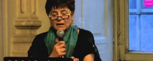 La dottoressa De Mari che criticò i gay indagata per odio razziale