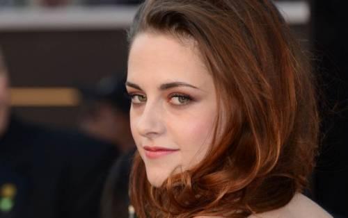 Kristen Stewart sexy: gli scatti hot 14