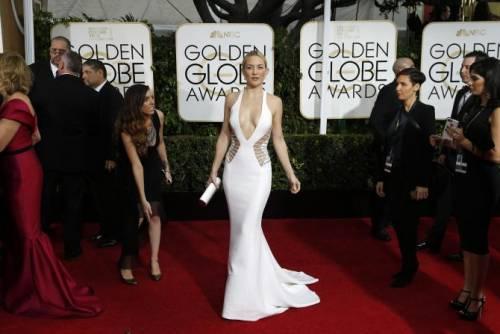 Kate Hudson sexy, le foto hot 9
