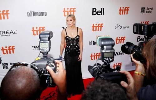 Kate Hudson sexy, le foto hot 7