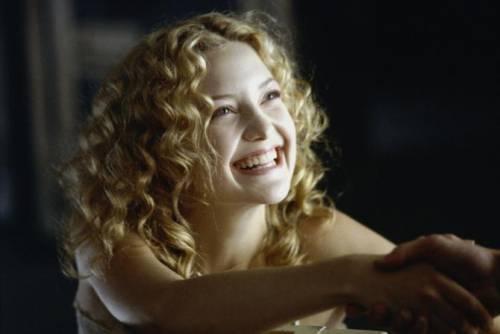 Kate Hudson sexy, le foto hot 20