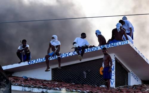 Quella strana morte del giudice della Mani Pulite brasiliana